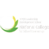 nationalcollege