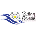 ridingforward
